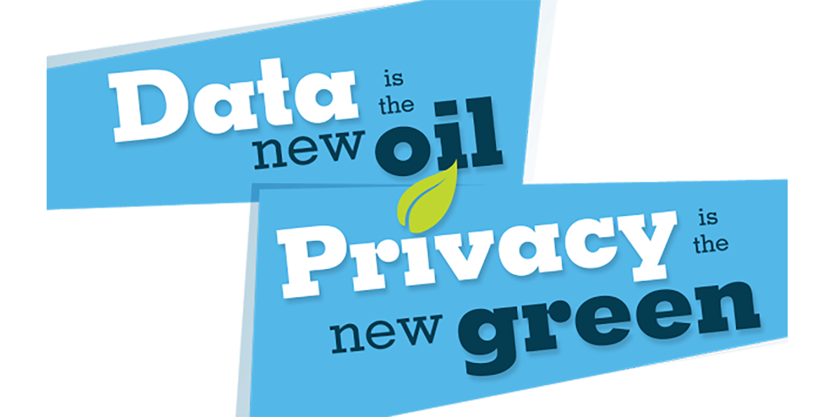 data-oil-privacy-green.png