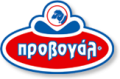 cooperator_icons