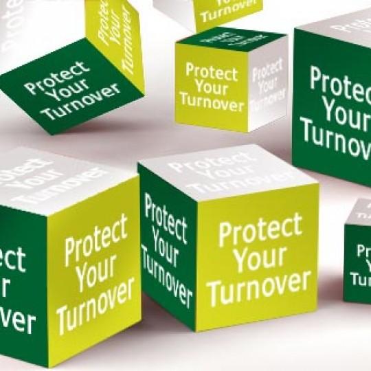 Ασφάλιση Πιστώσεων